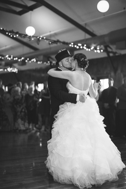 camp-kiwanee-wedding-43