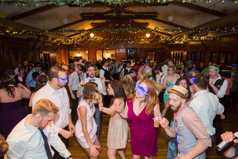 camp-kiwanee-wedding-60