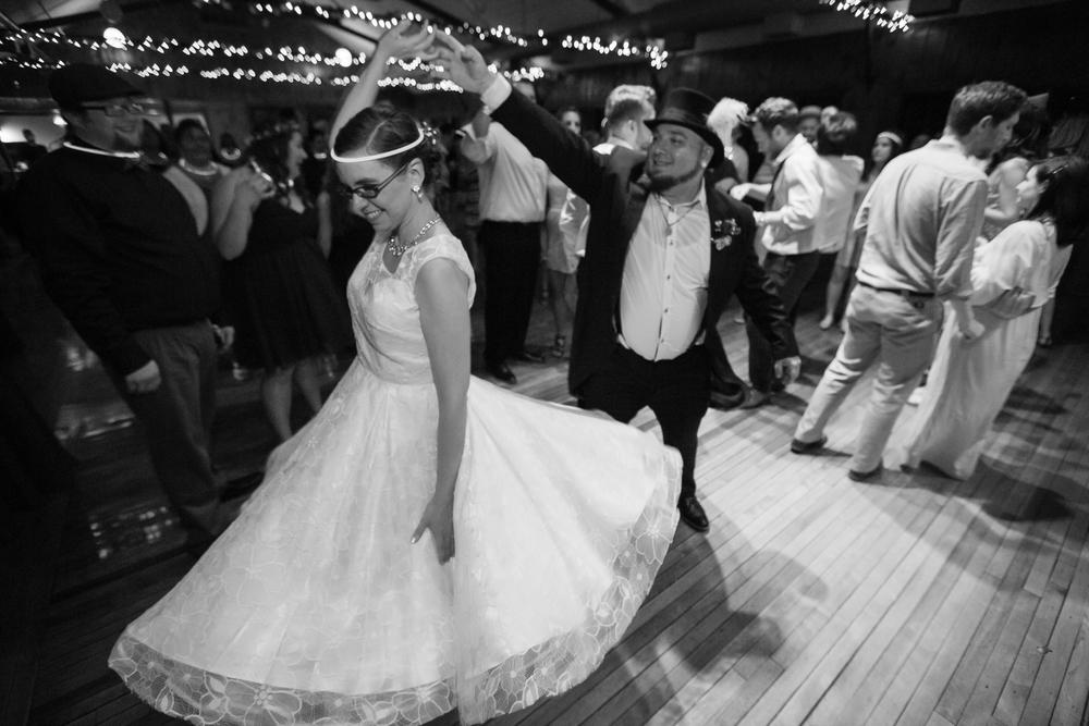 camp-kiwanee-wedding-61