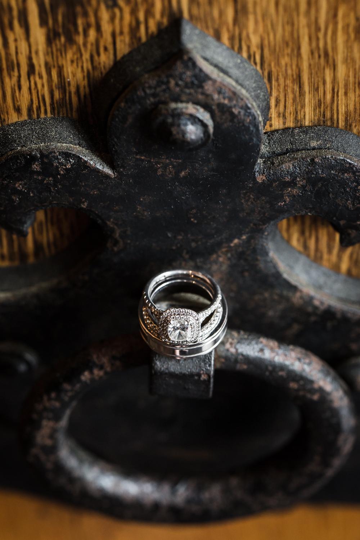 searles-castle-wedding-6