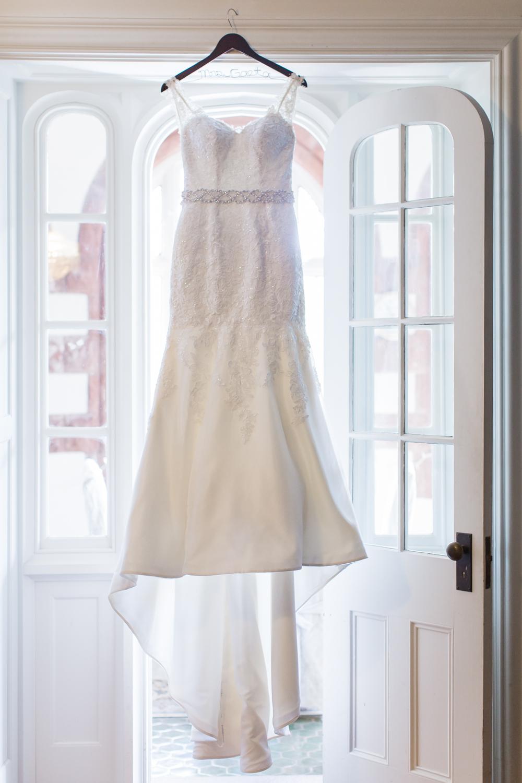 searles-castle-wedding-11