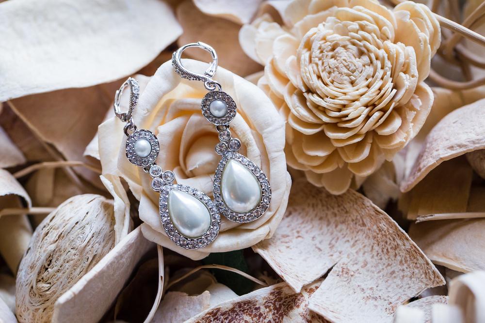 searles-castle-wedding-4