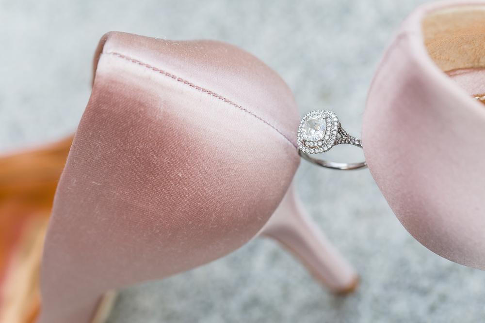 searles-castle-wedding-9
