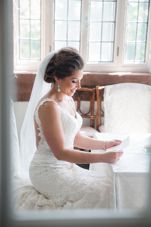 searles-castle-wedding-15