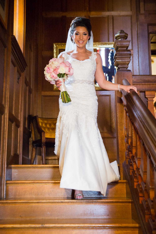 searles-castle-wedding-19