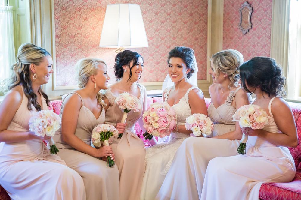 searles-castle-wedding-17