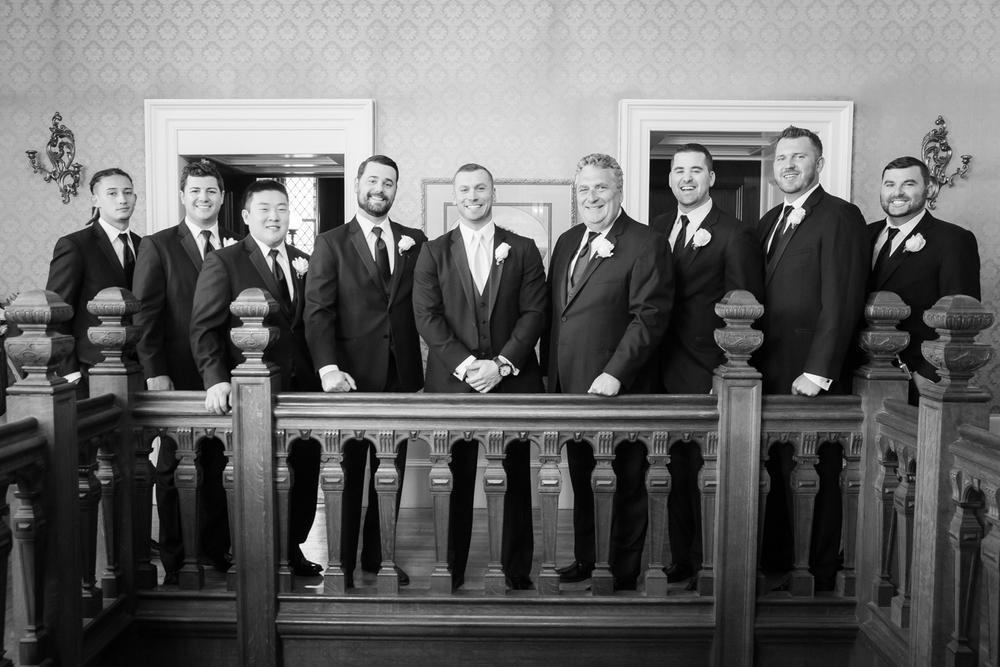 searles-castle-wedding-13