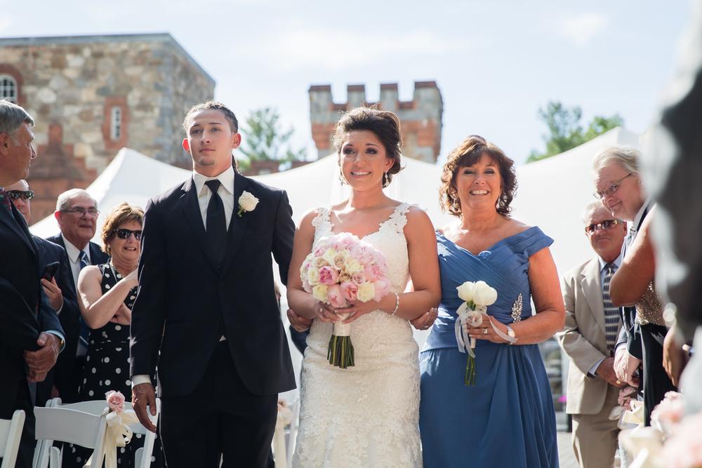 searles-castle-wedding-22