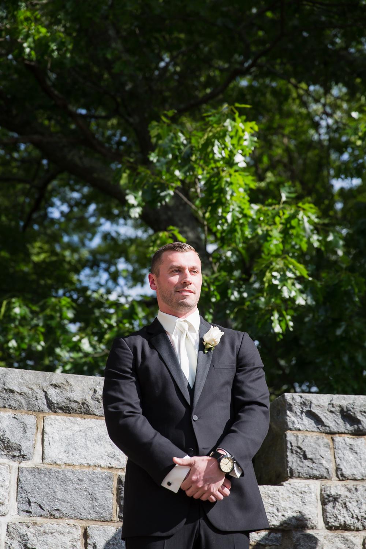 searles-castle-wedding-21
