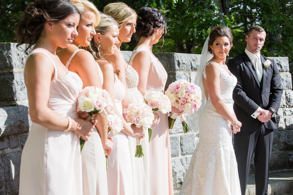 searles-castle-wedding-25