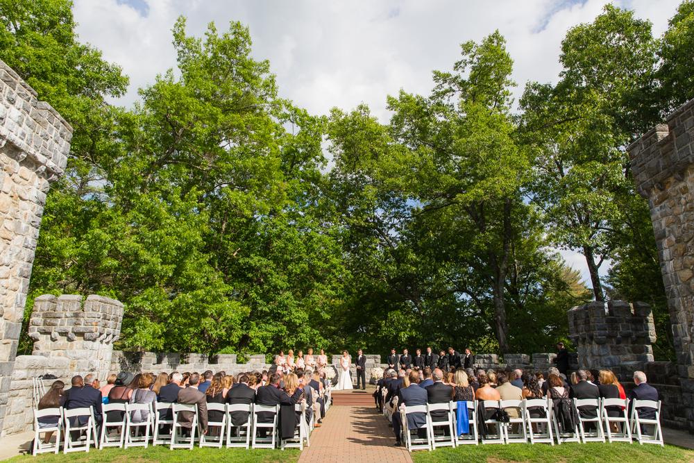 searles-castle-wedding-23