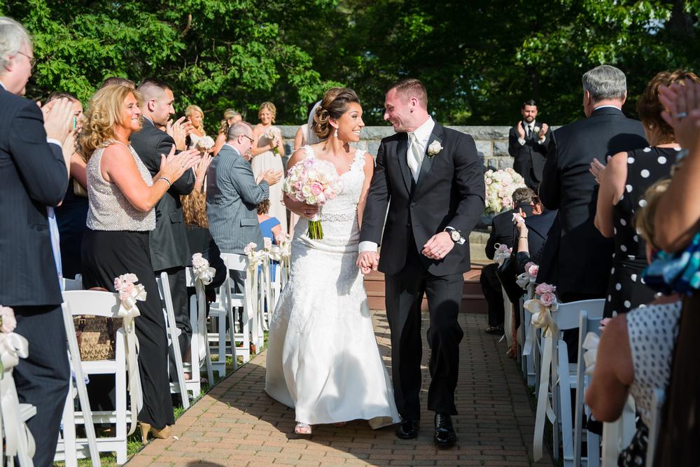 searles-castle-wedding-28