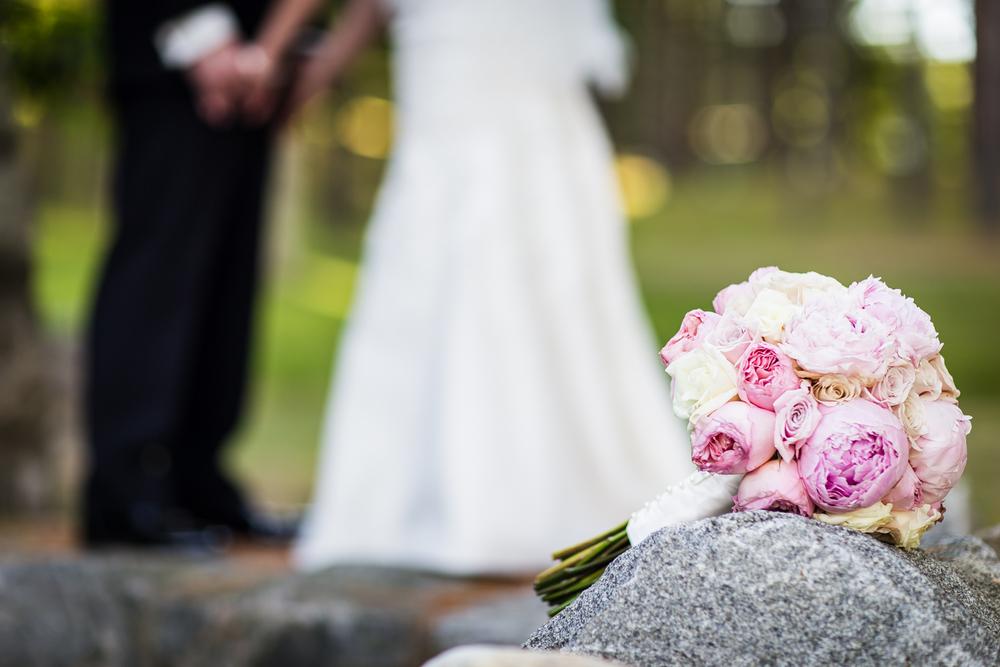 searles-castle-wedding-32