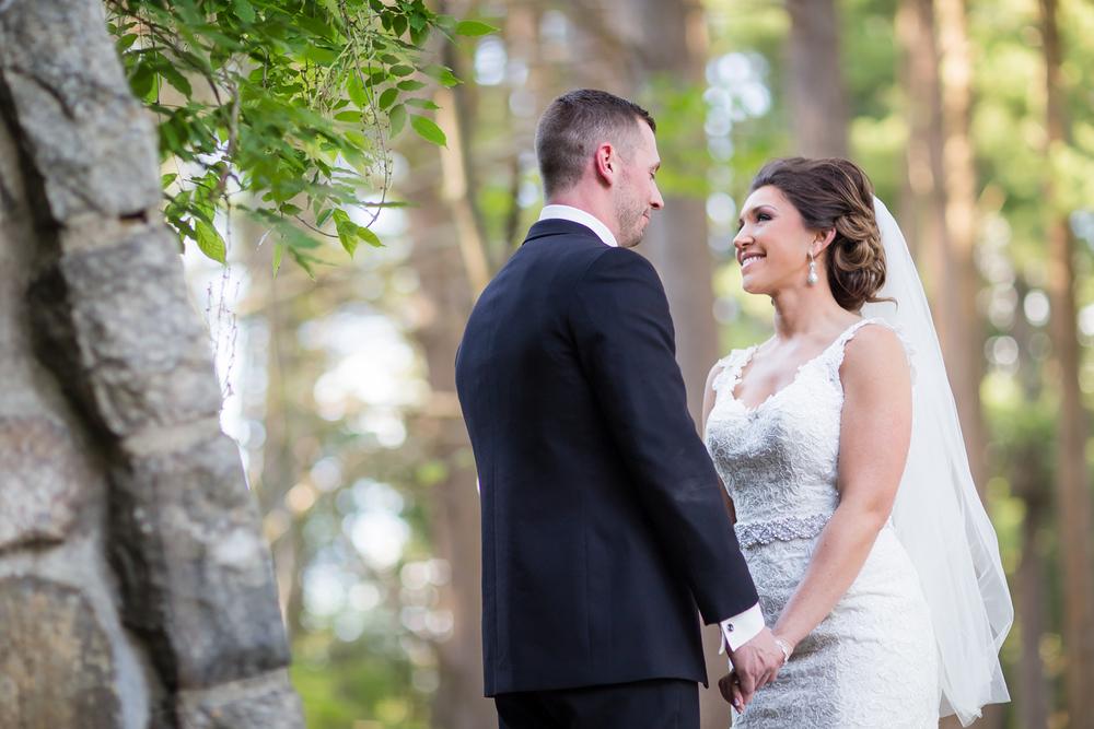 searles-castle-wedding-34