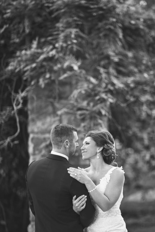 searles-castle-wedding-38
