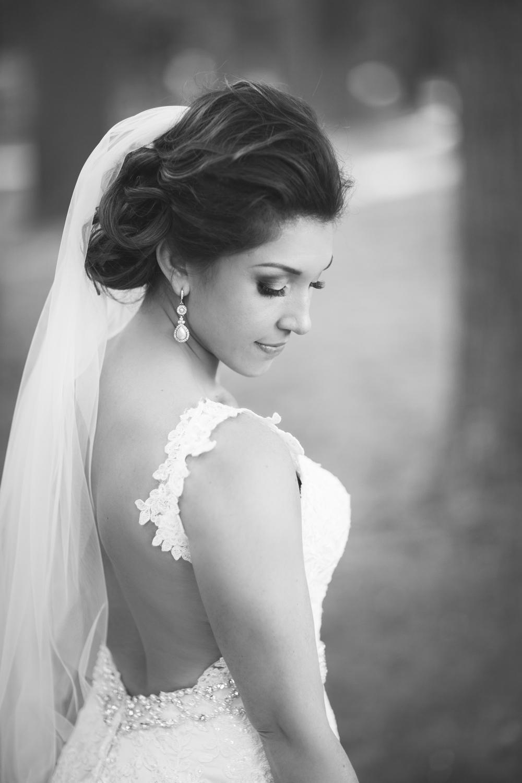 searles-castle-wedding-44