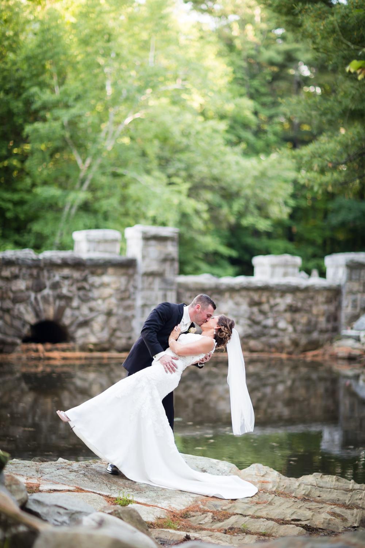 searles-castle-wedding-39