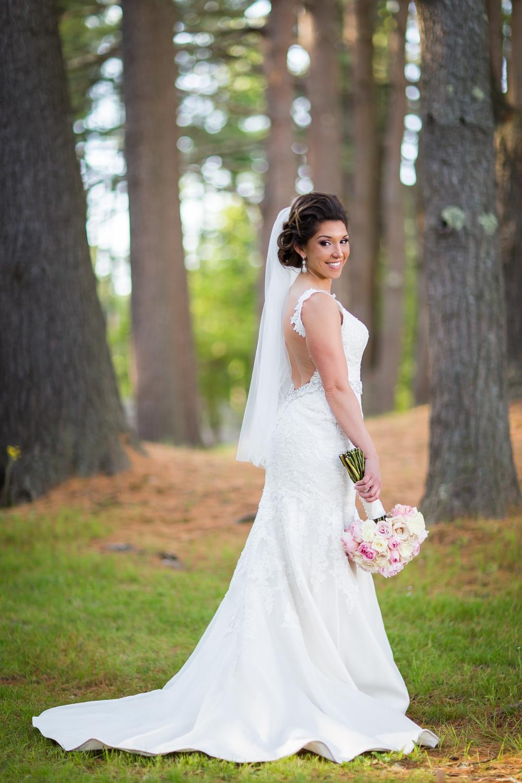 searles-castle-wedding-43