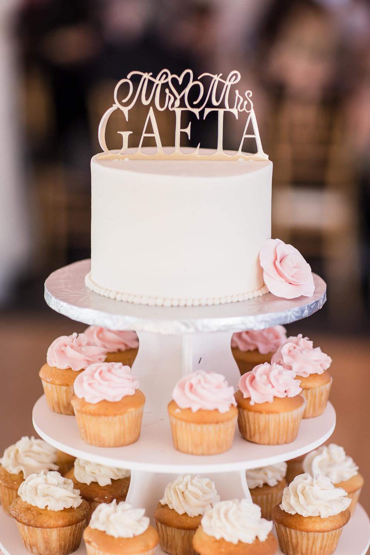 searles-castle-wedding-47