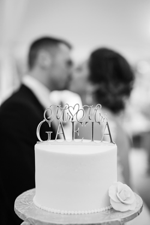 searles-castle-wedding-52