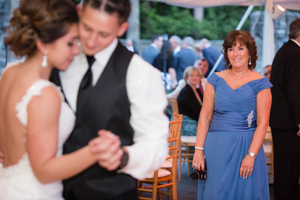 searles-castle-wedding-53