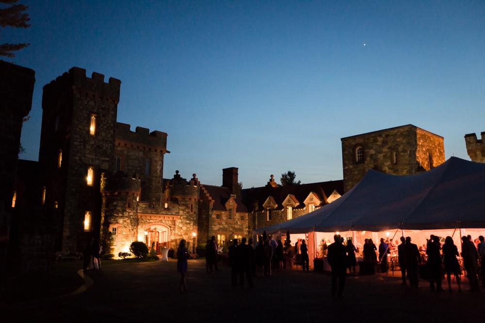searles-castle-wedding-59