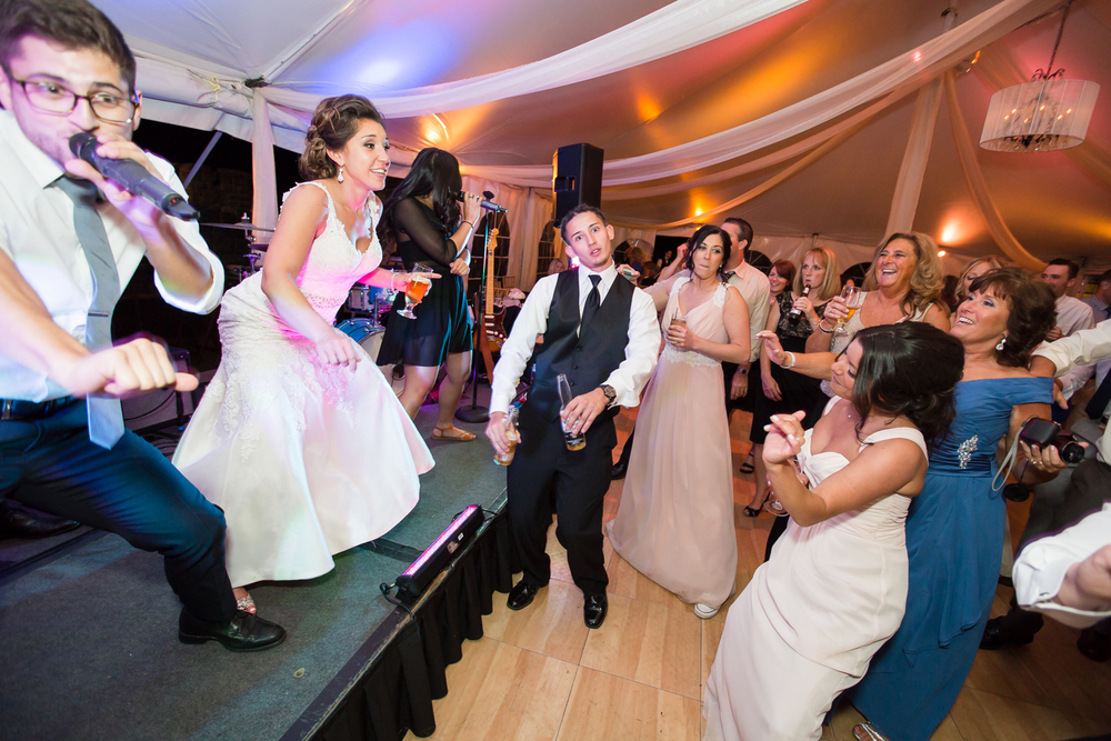 searles-castle-wedding-54