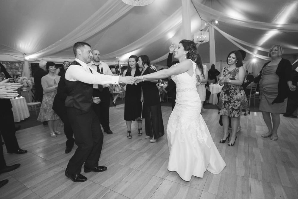 searles-castle-wedding-55