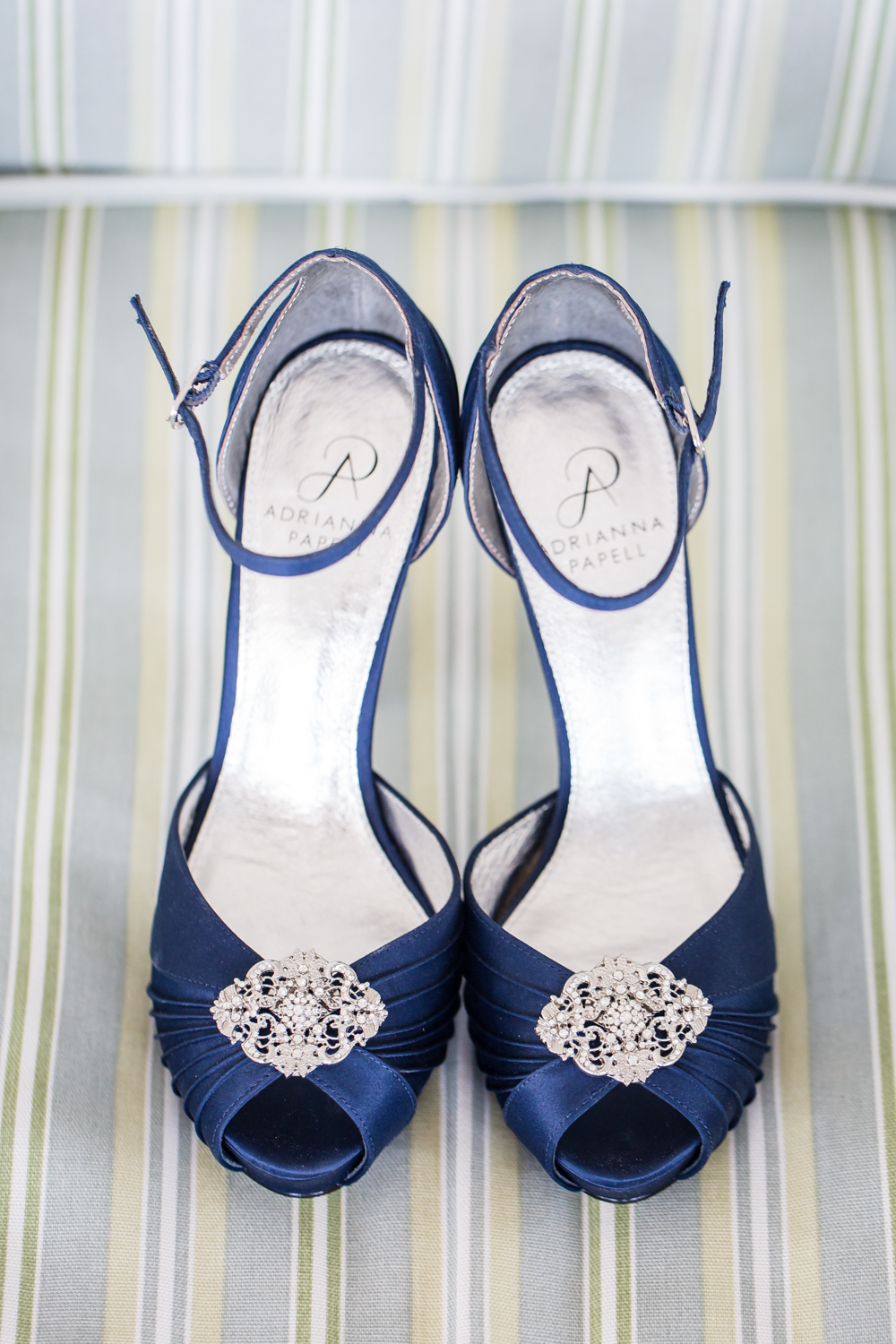 blue-ocean--wedding-salisbury-1