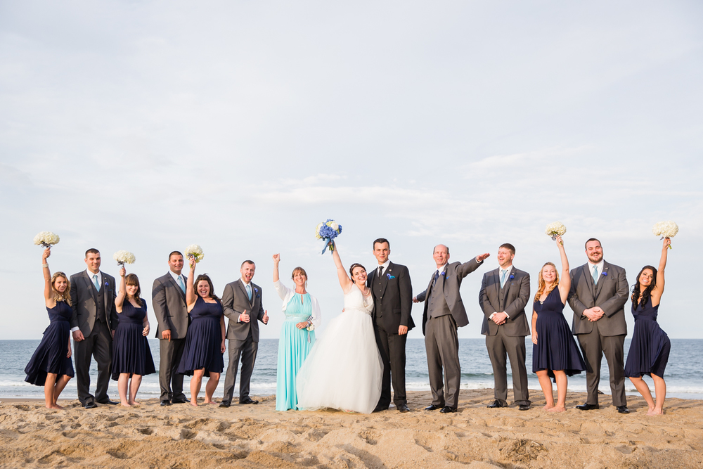 blue-ocean--wedding-salisbury-39