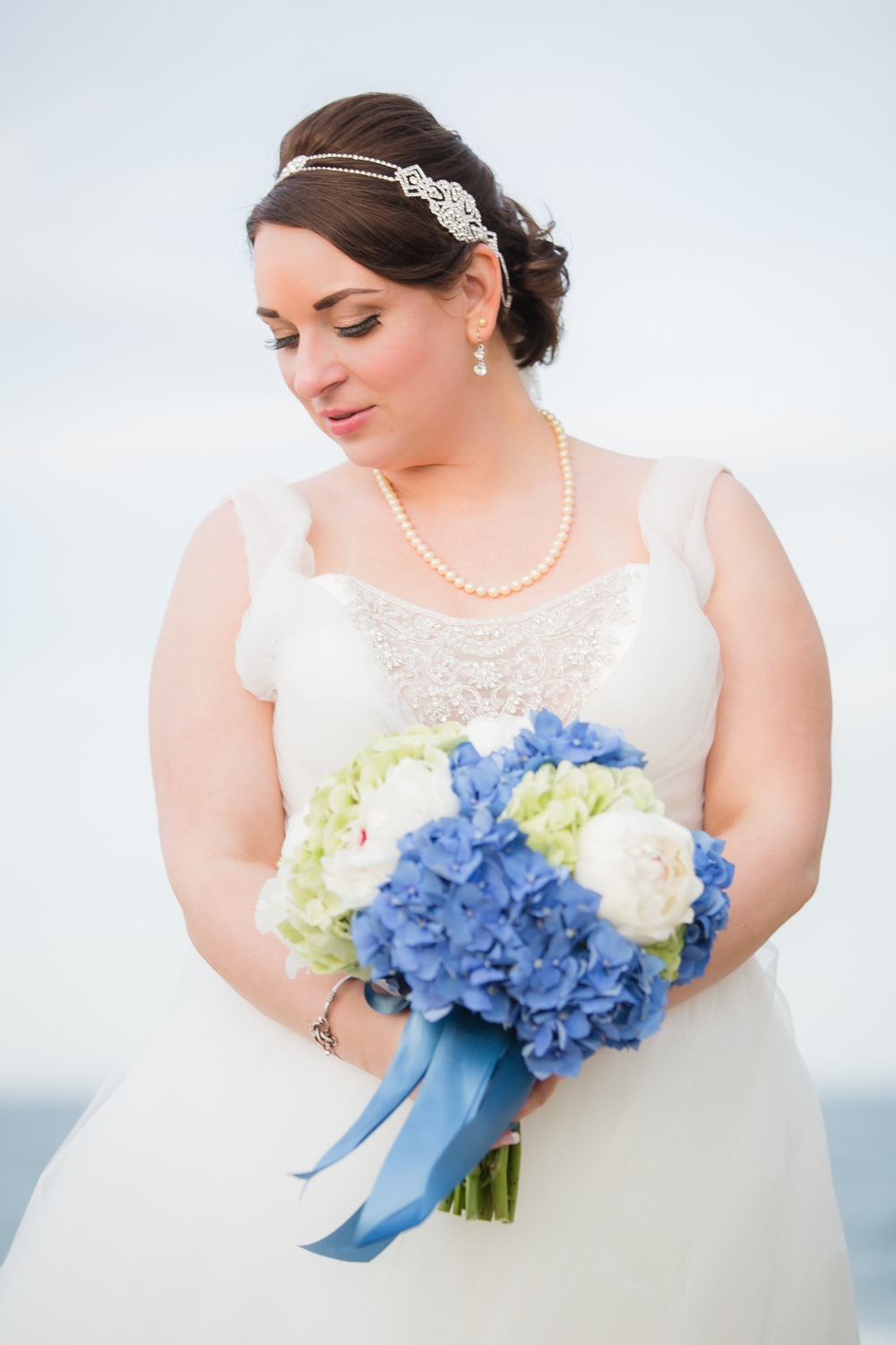 blue-ocean--wedding-salisbury-43
