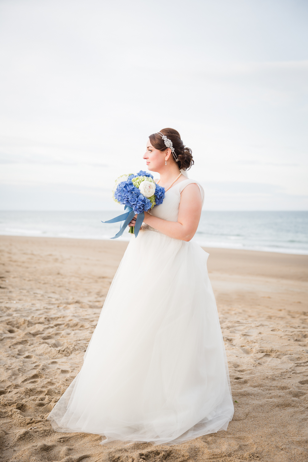 blue-ocean--wedding-salisbury-46