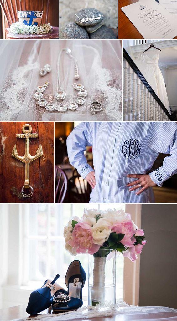 boston-yacht-club-wedding-1