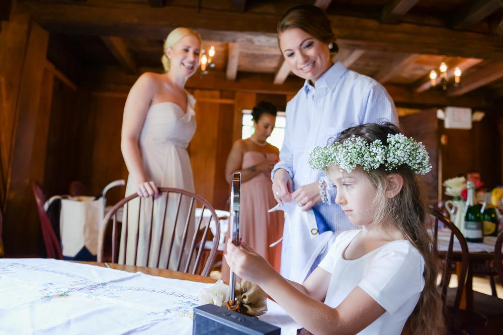 boston-yacht-club-wedding-21