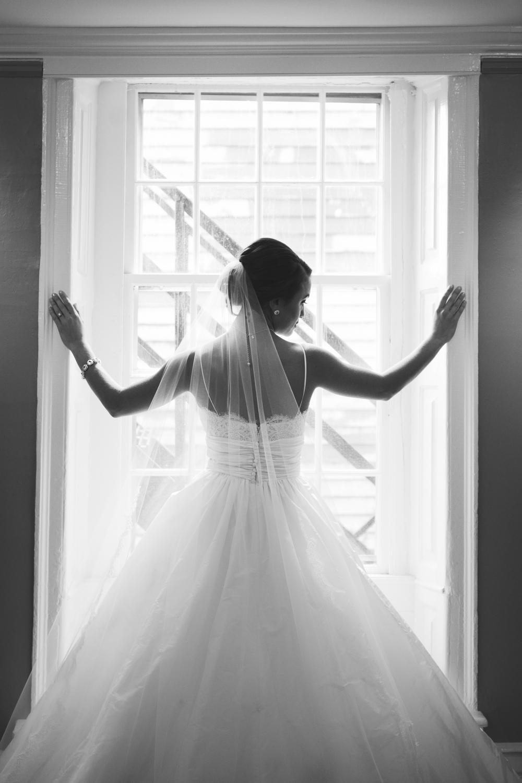 boston-yacht-club-wedding-27