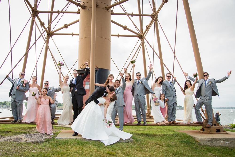boston-yacht-club-wedding-46