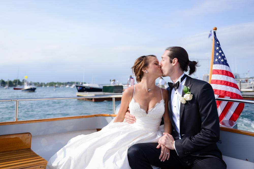 boston-yacht-club-wedding-48