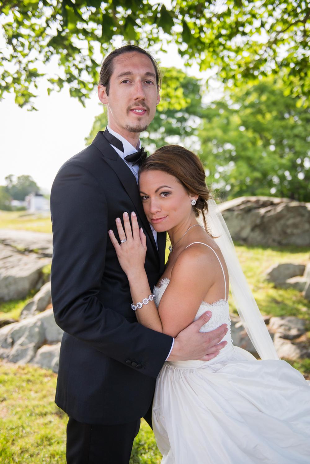boston-yacht-club-wedding-51