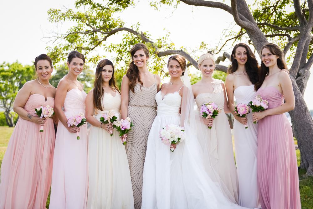 boston-yacht-club-wedding-444