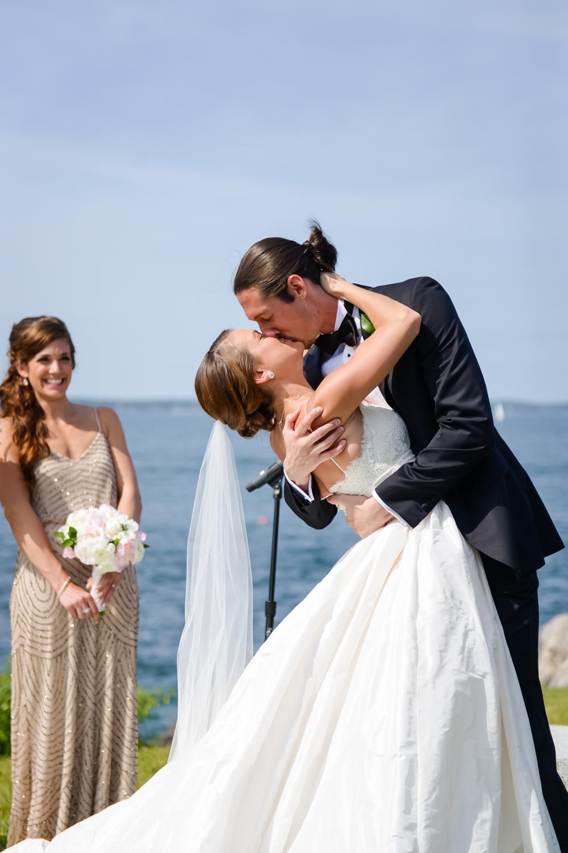 boston-yacht-club-wedding-37