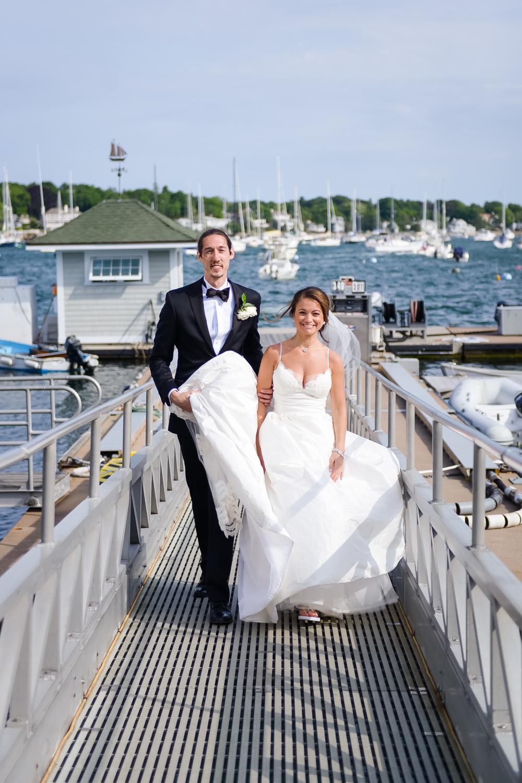 boston-yacht-club-wedding-49