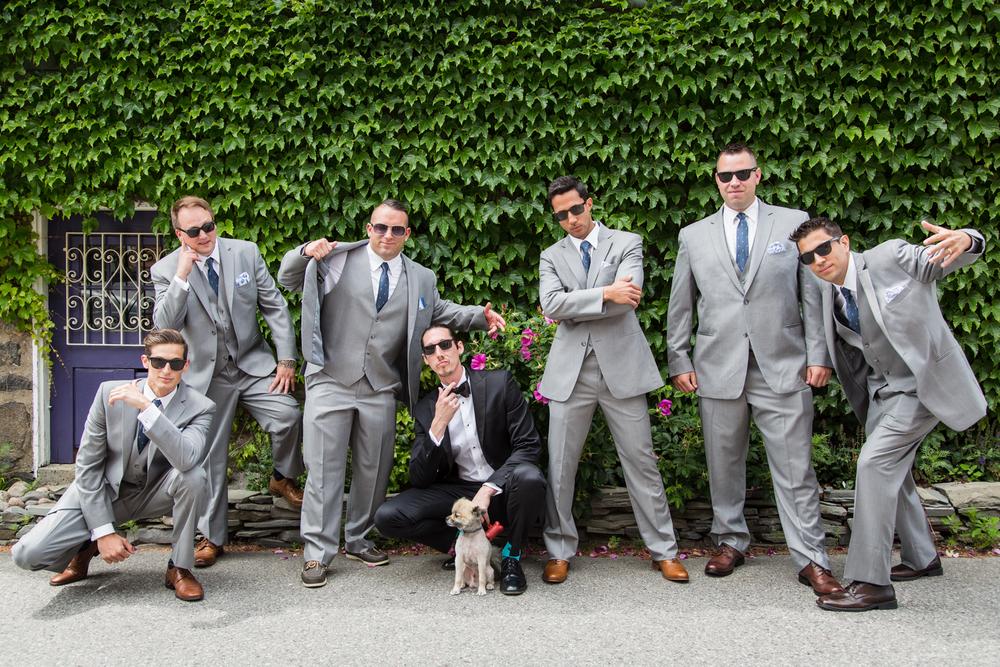 boston-yacht-club-wedding-23