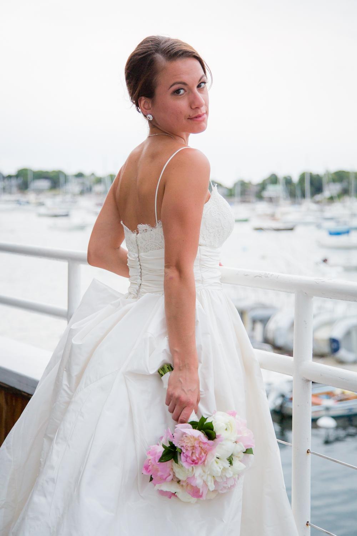 boston-yacht-club-wedding-58