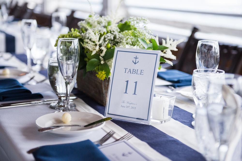 boston-yacht-club-wedding-53