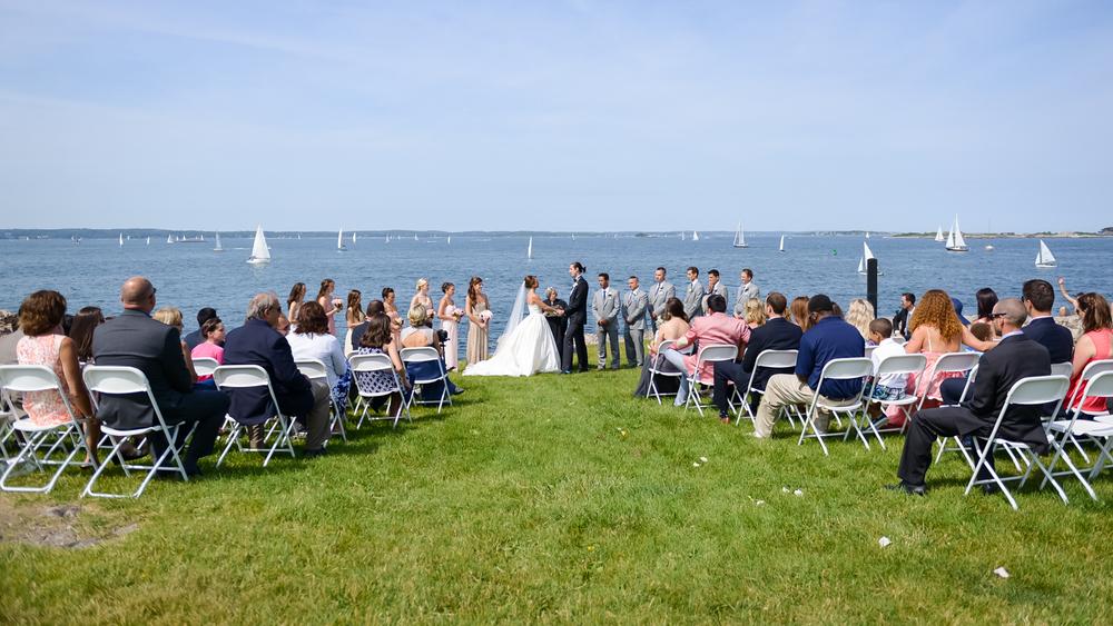 boston-yacht-club-wedding-34