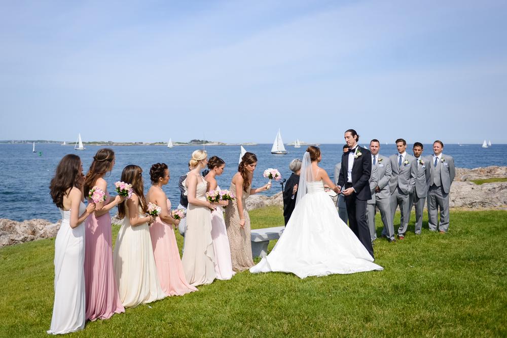 boston-yacht-club-wedding-33