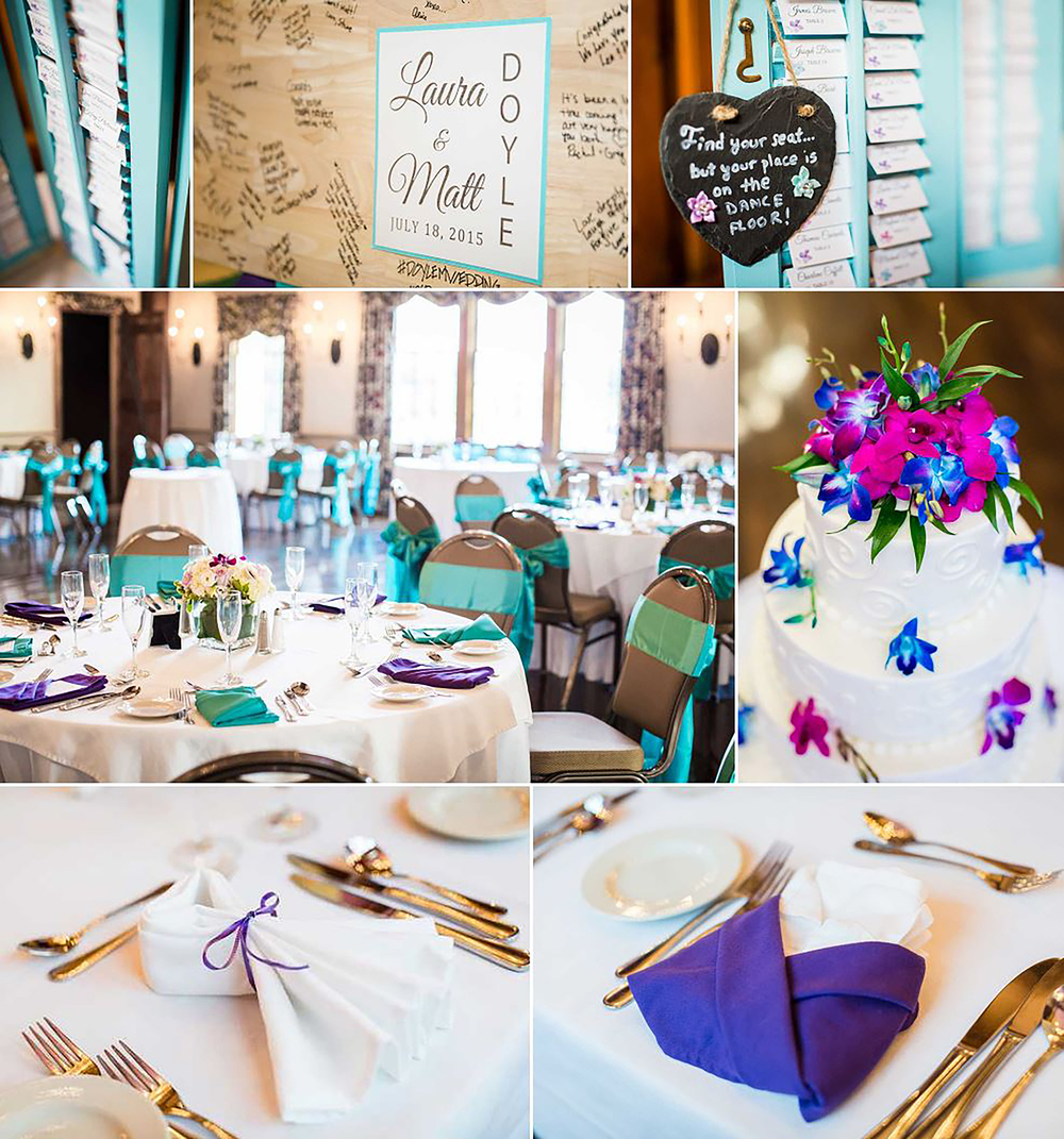 Publick-House-Wedding-Blog-2