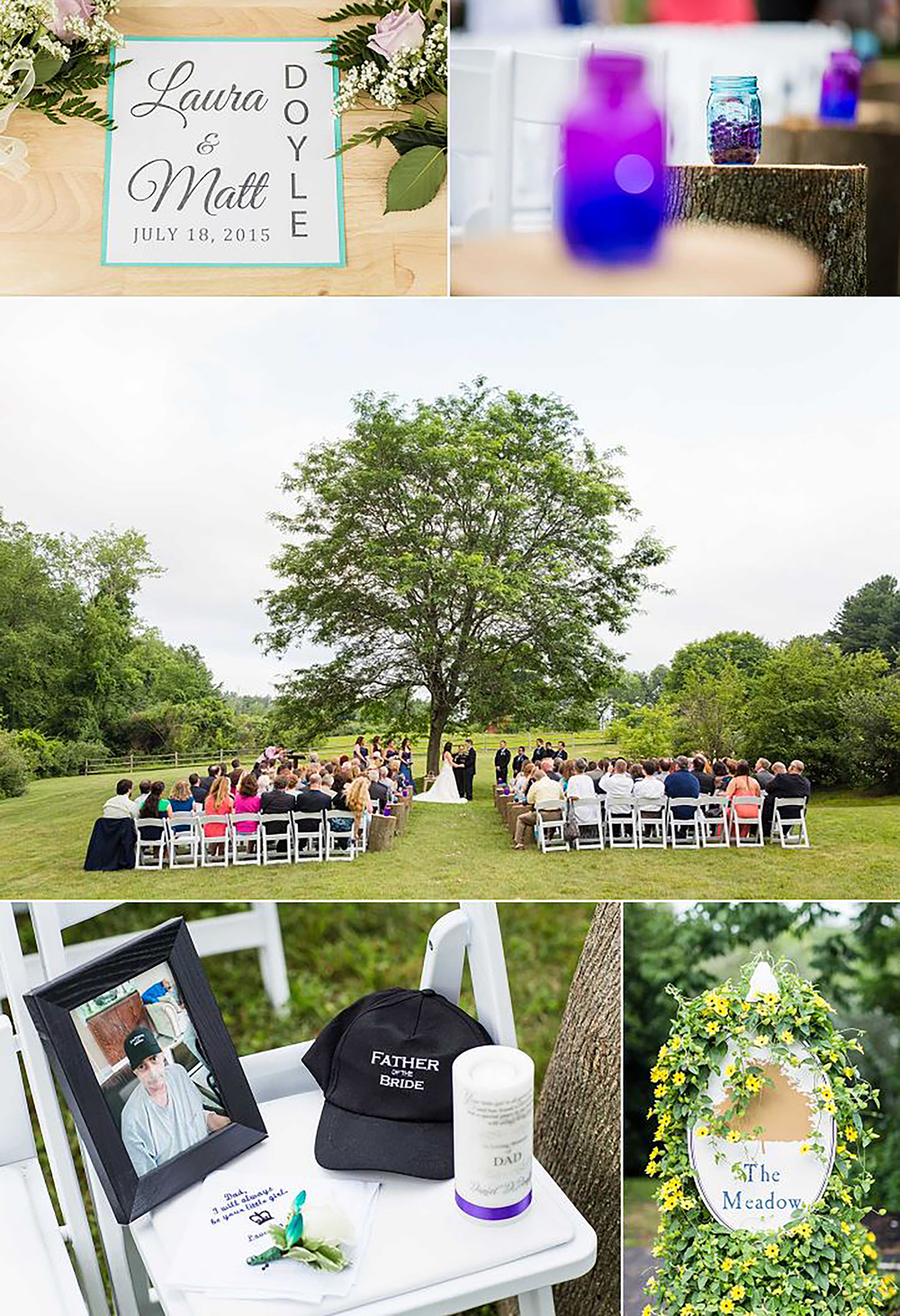 Publick-House-Wedding-Blog-3