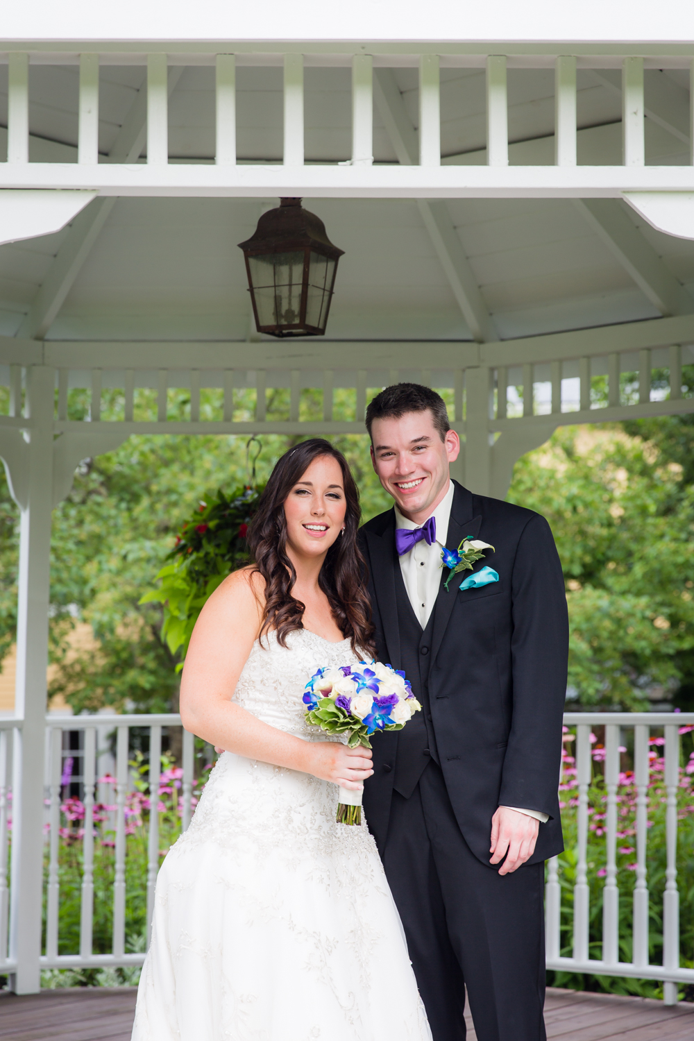 Publick-House-Wedding-27