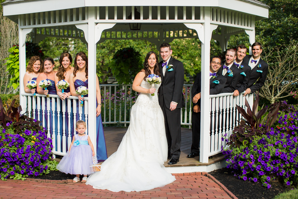 Publick-House-Wedding-29